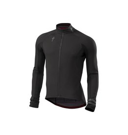 Specialized Specialized Element 1.0 Jacket,