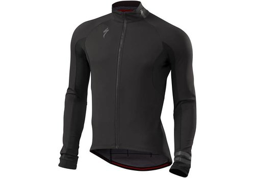 Specialized Specialized Element 1.0 Jacket,