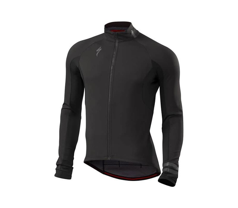 Specialized Element 1.0 Jacket,