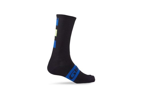 GIRO Giro Seasonal Merino Wool Sock