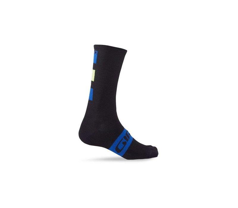 Giro Seasonal Merino Wool Sock