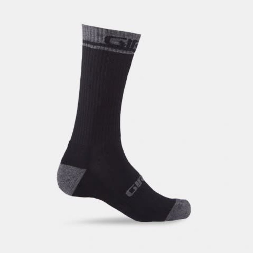 GIRO Giro Winter Merino Wool Sock