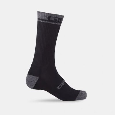 GIRO Giro Winter Merino Wool Sock