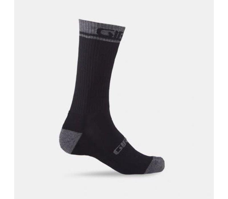 Giro Winter Merino Wool Sock