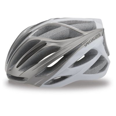 Specialized Specialized Aspire Womens Helmet
