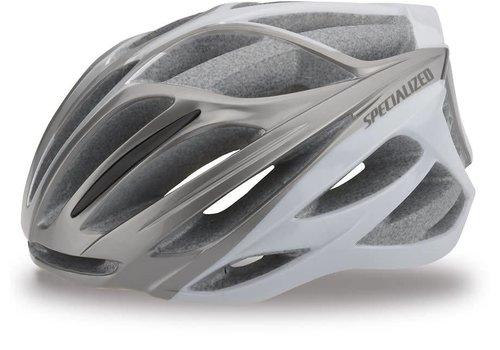 Specialized Specialized Aspire Womens Helmet