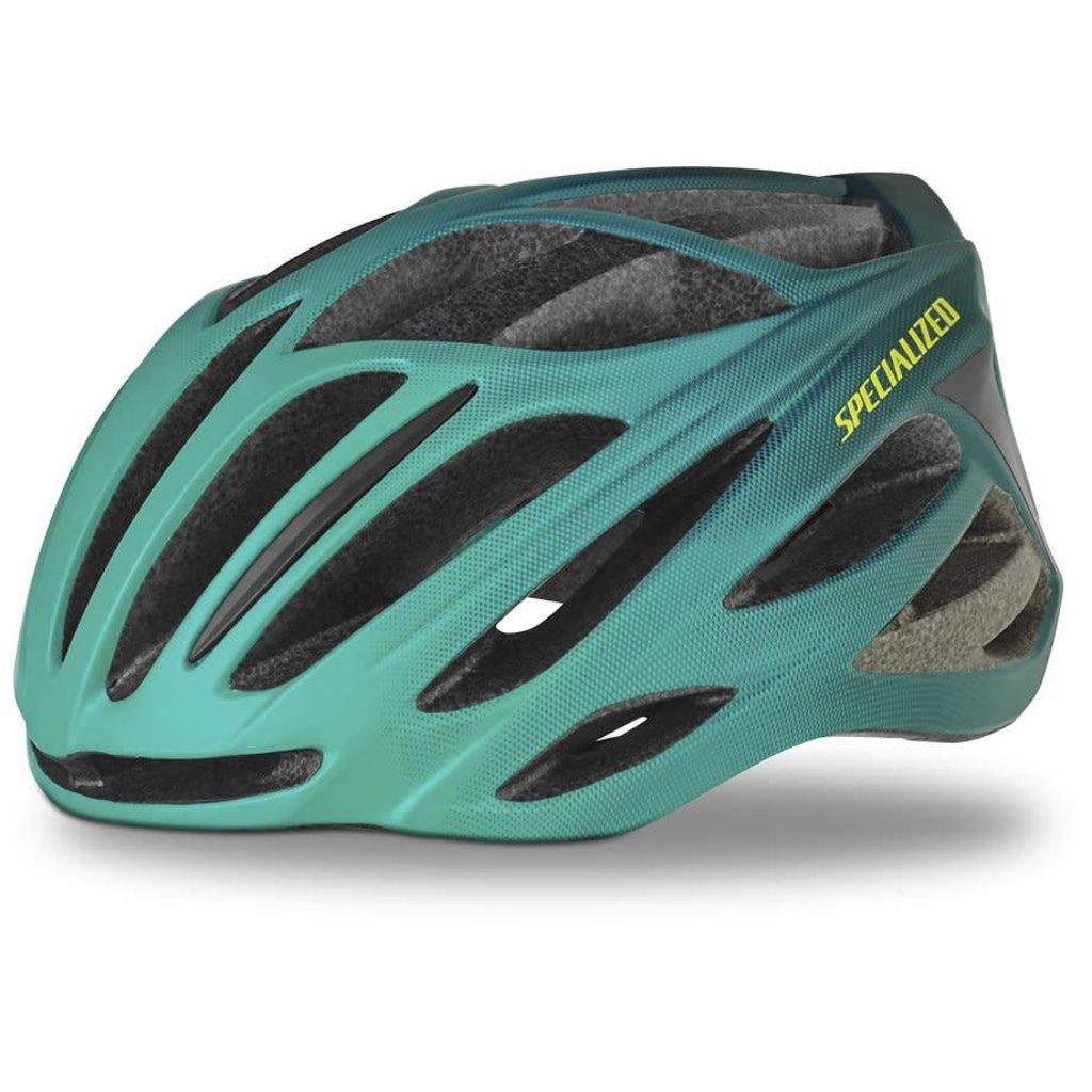 Specialized Specialized Echelon II Helmet