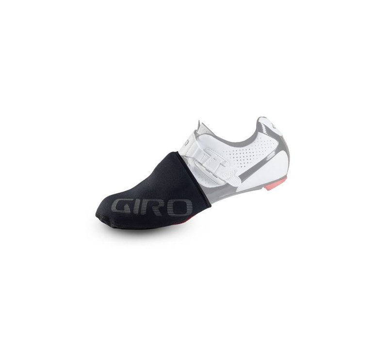Giro AMBIENT Toe Cover, BLACK
