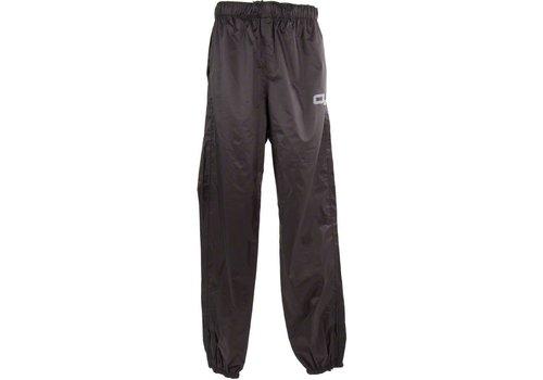 O2 Rainwear Calhoun Rain Pant