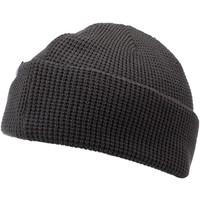 Salsa Beanie Winter Hat: Gray, One Size