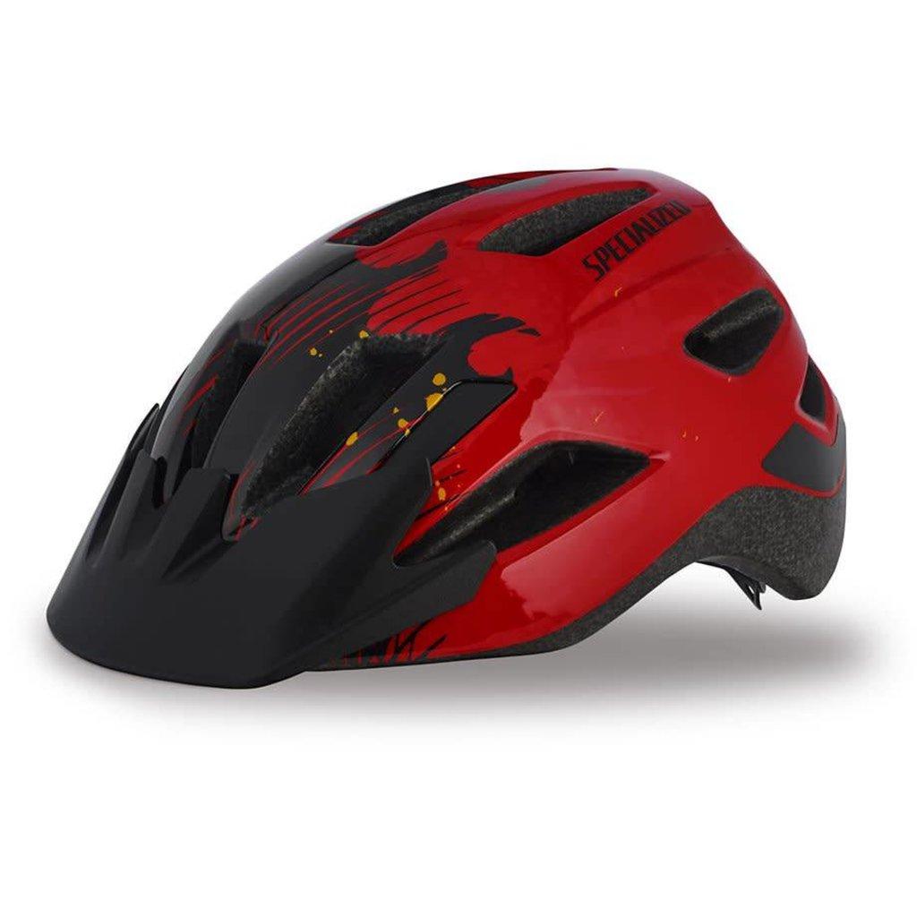 Specialized Specialized Shuffle Kids Helmet