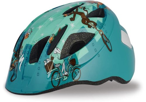 Specialized Specialized Mio Toddlers Helmet