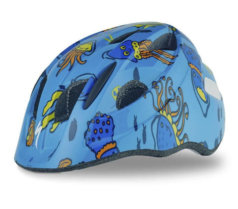 Specialized Mio Toddlers Helmet