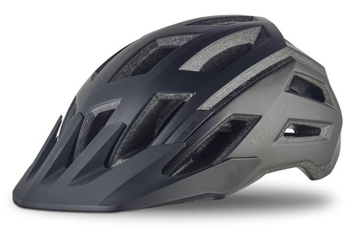 Specialized Specialized Tactic 3 MTB Helmet