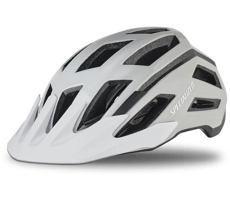Specialized Tactic 3 MTB Helmet