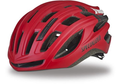 Specialized Specialized Propero 3 Road Helmet