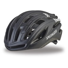 Specialized Specialized Propero 3 Road Helmet