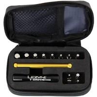 Lezyne T-Drive Tool Kit