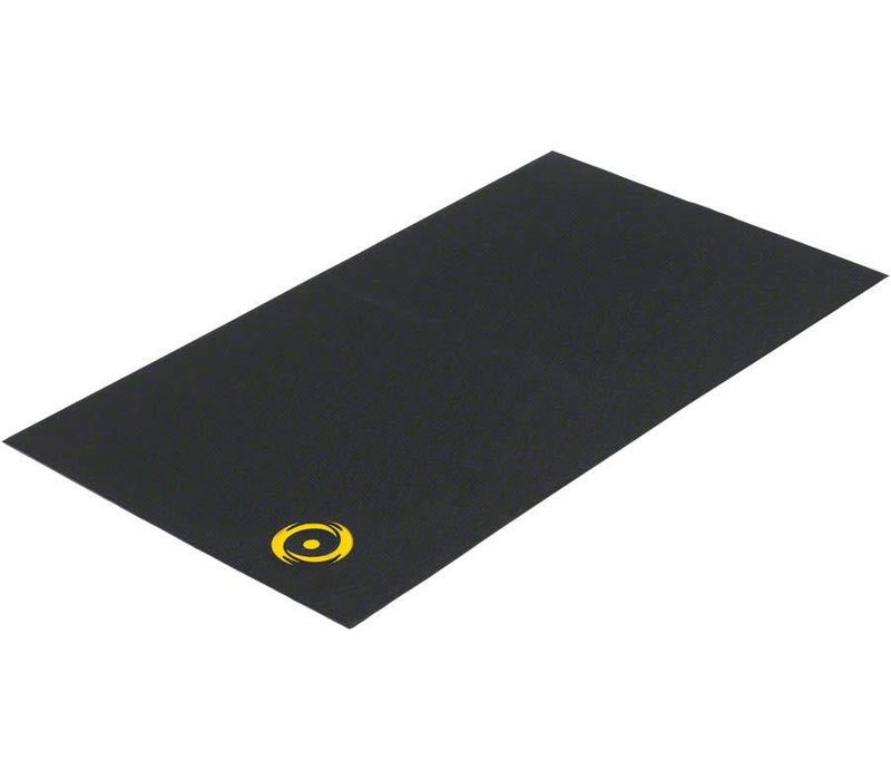 CycleOps Trainer Mat
