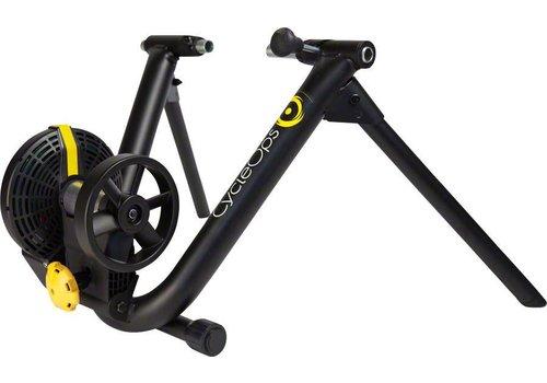 CycleOps CycleOps Magnus Smart Trainer
