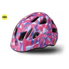 Specialized Specialized Mio MIPS Toddler Helmet