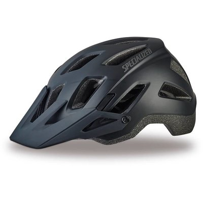 Specialized Specialized Ambush COMP Helmet