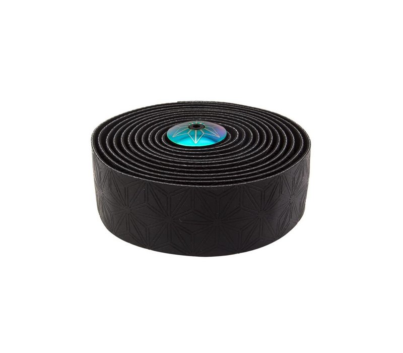 Supacaz Super Sticky Kush Bar Tape,