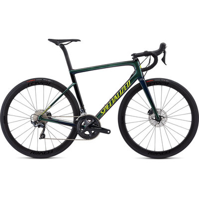 Specialized Tarmac Men's Disc Expert