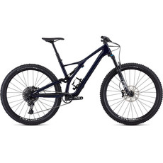 Specialized MEN'S STUMPJUMPER ST COMP CARBON 29 – 12-SPEED Size Medium