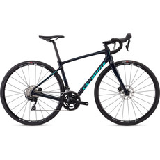 Specialized Specialized Ruby Sport 2019