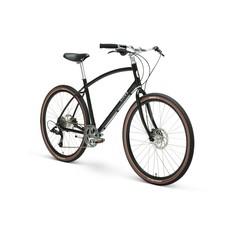 Linus Bikes Linus Rover