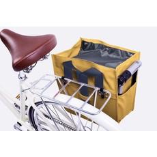 Linus Bikes Linus Linden Bag