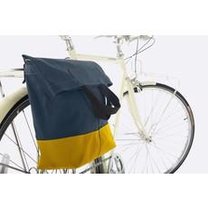 Linus Bikes Linus Sac Bag