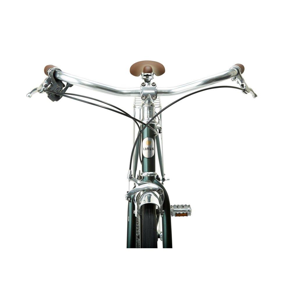 Linus Bikes Linus Roadster 7i