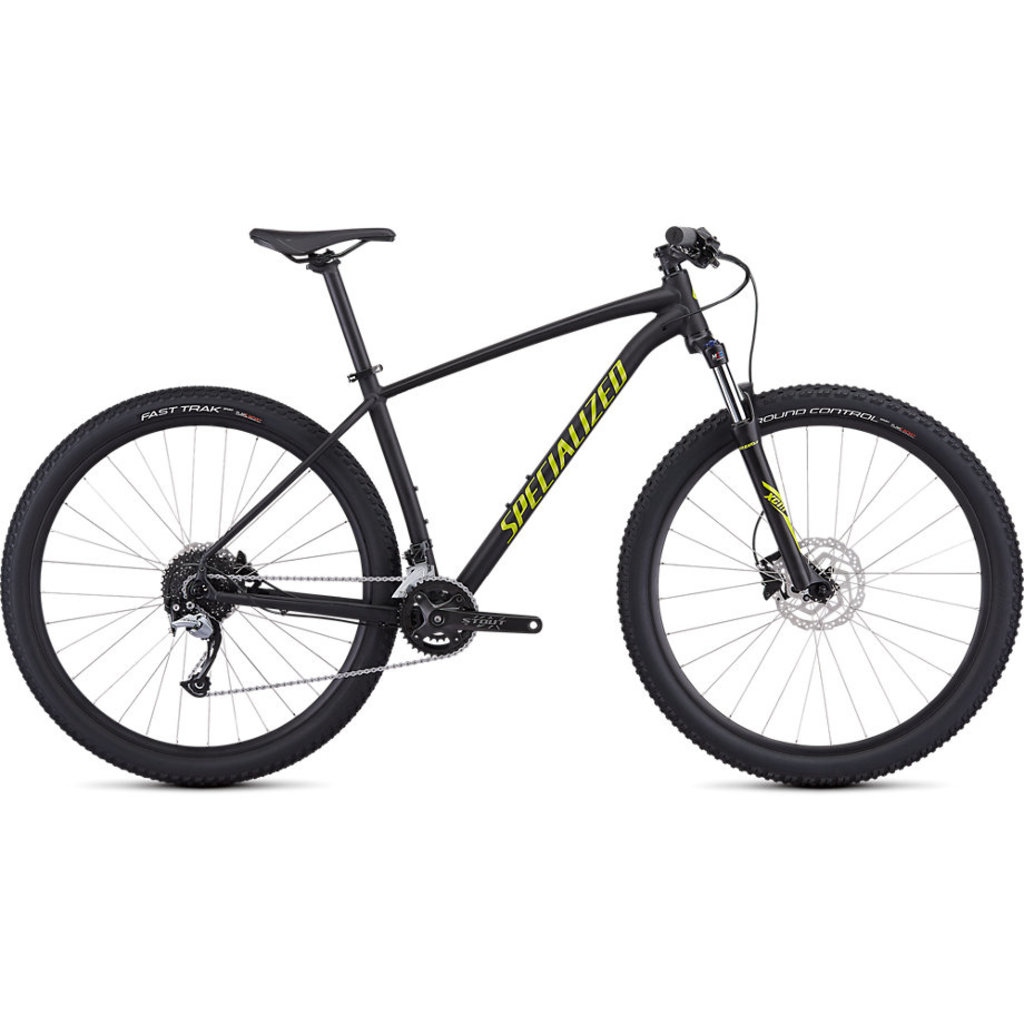 Specialized 2019 Specialized Rockhopper COMP 29