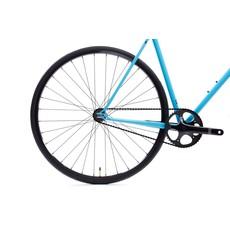 State Bicycle Co. State Carolina Riser Lo-Pro Light Blue