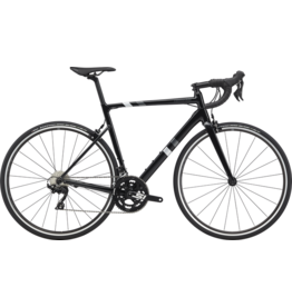 Cannondale Cannondale CAAD13