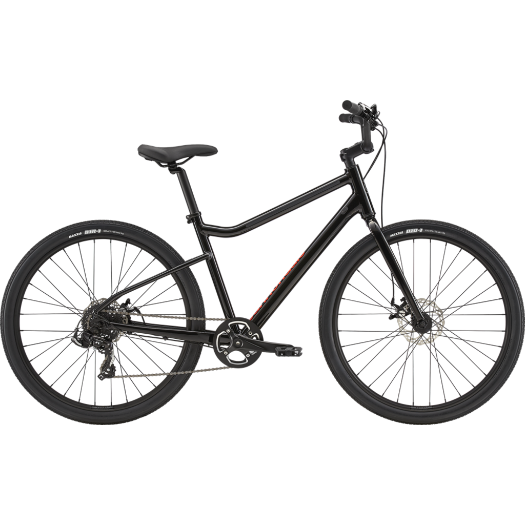 Cannondale Cannondale Treadwell 3