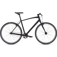 Specialized Sirrus Single Speed Limited Edition