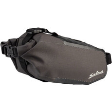 Salsa Salsa EXP Series Seatpack Small