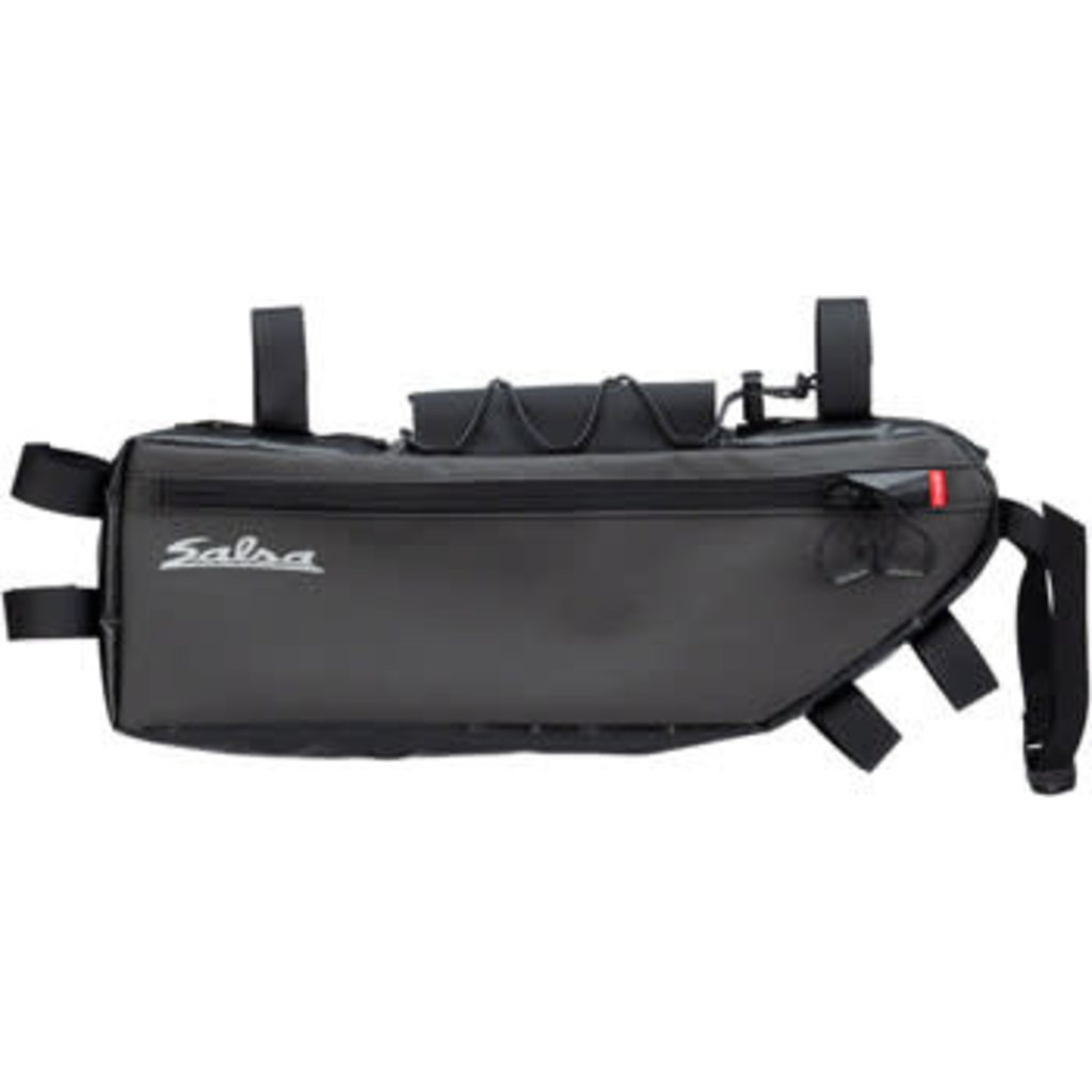 Salsa Salsa EXP Series Half Pack Bag Medium