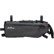 Salsa Salsa EXP Series Half Pack Bag Large