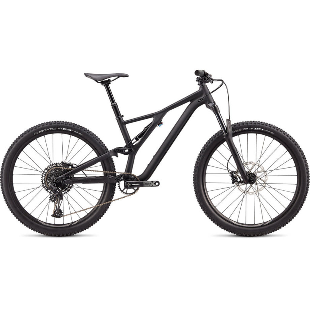 Specialized Stumpjumper ST Alloy 27.5
