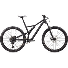 Specialized Stumpjumper ST 29 Alloy