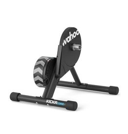 Wahoo Fitness Wahoo KICKR CORE Direct-Drive Smart Trainer