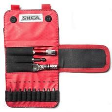 Silca T-Ratchet + TI-Torque Kit