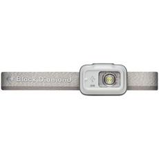 Black Diamond Astro 175 Headlamp - Graphite
