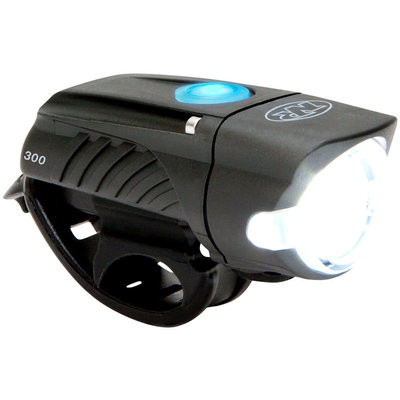 NiteRider Swift 300 Headlight