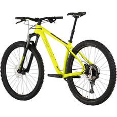 "Salsa Salsa Timberjack SLX 29 Bike - 29"", Aluminum, Lime"