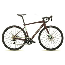 Specialized Specialized Diverge E5 COMP Women's